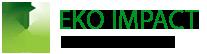 logo_eko_impact